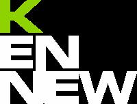 Kennew-logo